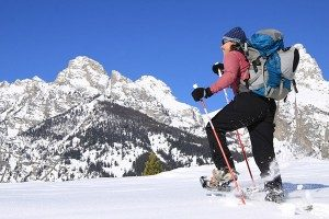 snowshoe-in-grand-tetons-300x200