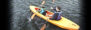 tandem_kayak_landing-300x99