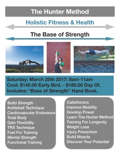 THM-The Base of Strength Seminar_Page_1